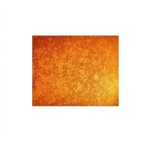 """Фактурный декоративный состав для наружных и внутренних работ """"Униколл-Флоренция"""""""