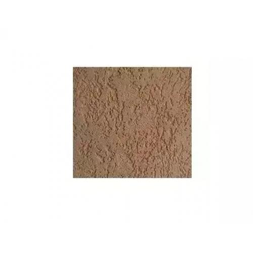 """Фактурный декоративный состав для наружных и внутренних работ """" Униколл-Короед"""""""
