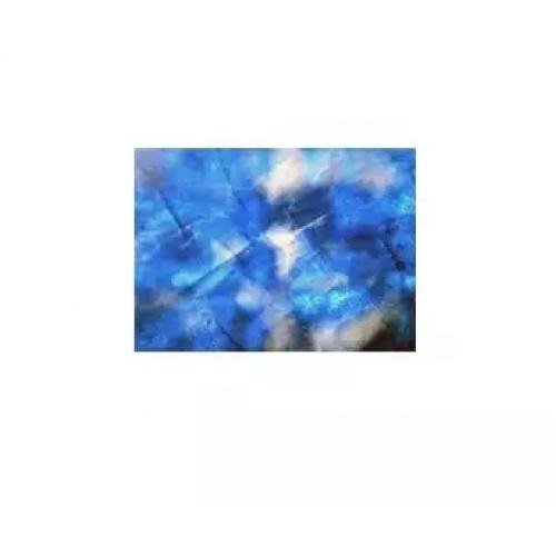 """Декоративный состав для внутренних """"УНИКОЛЛ - В – Венецианская штукатурка"""""""
