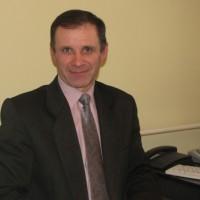 Коммерческий директор Середов Валентин Дмитриевич