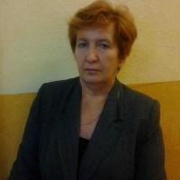 Главный технолог Суматохина Татьяна Ильинична