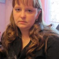 Старший офис-менеджер Сенина Ольга Витальевна