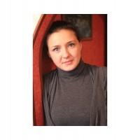 Офис-менеджер Бобкова Елизавета